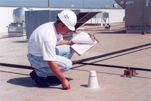 flat roofing in kansas city, industrial roofing, flat roof replacement kansas city