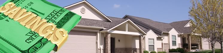 Roof Financing Options Bill West Roofing Kansas City