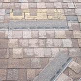 shingle roof repair in Blue Springs, roof leaks kansas city, roof repair contractors