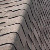 Kansas City Roofers, Shingle roofers in Kansas City, MO