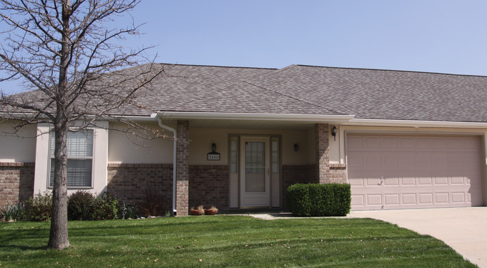 new roof blue springs & Kansas City, Independence Roofers, Roof Replacement in Blue Springs
